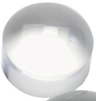 Ultradome Magnifier 4x 2 dia