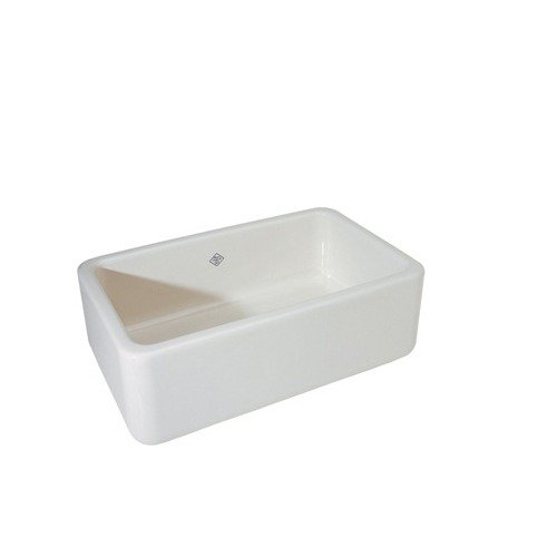 30 Inch White Farmhouse Sink : 30 Inch White Farmhouse Sink Single Bowl - House Design And Decorating ...