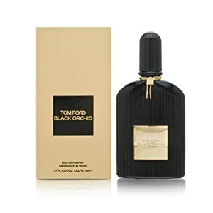 Tom Ford Black Orchid Perfume by Tom Ford for women Personal Fragrances