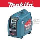 インバーター発電機 1.35kVA 周波数切替・防音型 G140IS