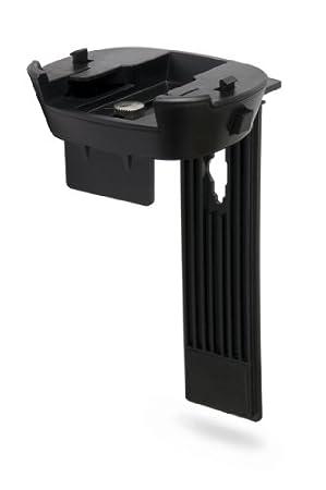 Wall Mount & Adjustable TV Clip - Kinect Camera/PlayStation Eye