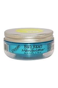 Tigi Bed Head Biggie Manipulator 100 ml XXL Sondergröße