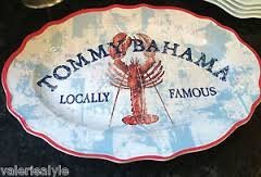 tommy-bahama-melamine-lobster-style-serving-platter-16-by-tommy-bahama