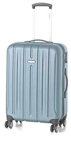 caja-de-la-carretilla-policarbonato-roncato-77cm-solo-44-kg-artico-serie-cinetico