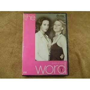 the l word season 1 download
