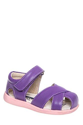 Toddlers' Shauna Flat Sandal