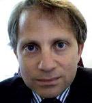 Barry Krusch