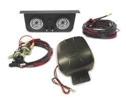 buy cheap air lift 25812 load controller ii air compressor. Black Bedroom Furniture Sets. Home Design Ideas