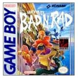Skate or Die Bad N rad - Game Boy - PALpar Nintendo