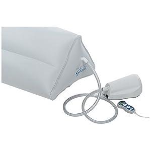Mattress Genie Bed Lift System
