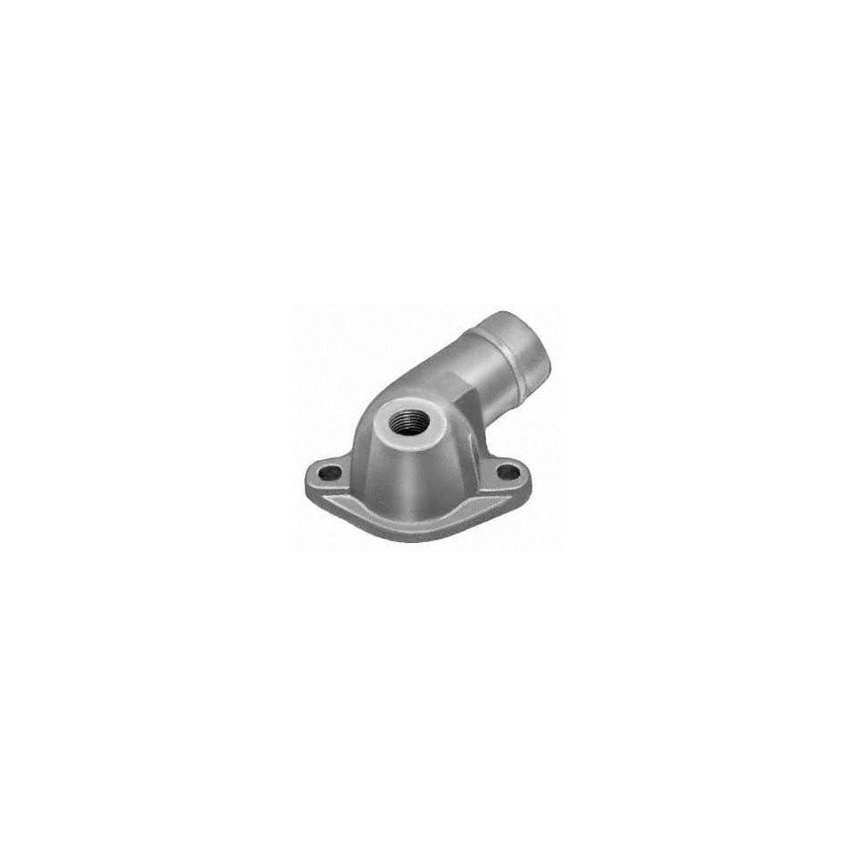 Pro-X Intake Valve Steel 28-34022