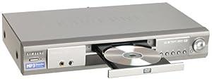 Samsung DVD-M301 DVD Player