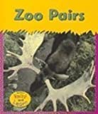 img - for Zoo Pairs (Heinemann Read and Learn) book / textbook / text book