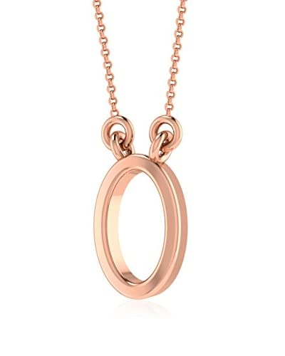Essential Jewel Collar N13305