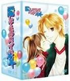 愛してるぜベイベ★★ VOL.6 スペシャル限定版 [DVD]