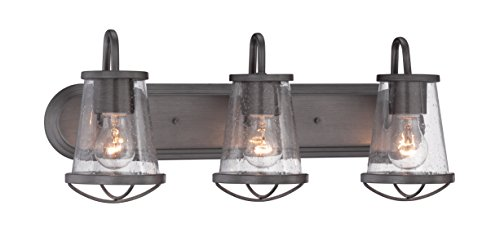 designers-fountain-87003-wi-darby-3-light-bath-bar
