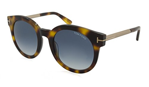 tom-ford-sonnenbrille-janina-ft0435-52p-51
