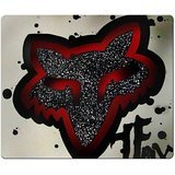 30x25cm-12x10inch-gaming-mouse-pads-accurate-cloth-nature-rubber-nonslip-soft-camo-fox-racing-famous