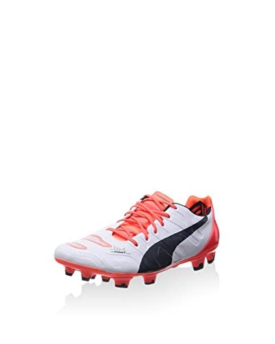 Puma Zapatillas de fútbol
