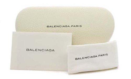 Balenciaga BALENCIAGA 0119 color ITH00 Eyeglasses