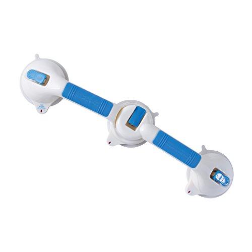 DMI - Maniglia con ventose, 60 cm