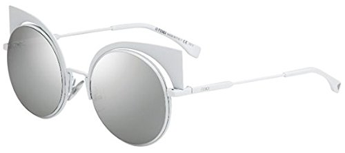 Fendi-EYESHINE-FF-0177SCat-Eye-metal-women