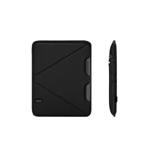 incase Origami Sleeve for iPad Black CL57575