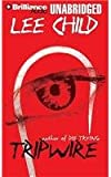 Tripwire (Jack Reacher Series)