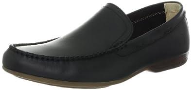 FRYE Men's Lewis Venetian Slip-On