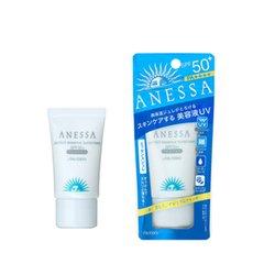 アネッサ パーフェクトESSSA+N ミニ 25g