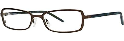 kensie-gafas-curiosidad-pebble-52-mm