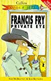 Francis Fry Private Eye (Colour Jets) (0006750273) by McBratney, Sam