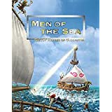 Men of the sea: Sailor heroes of Glorantha (HeroQuest)by Martin Hawley