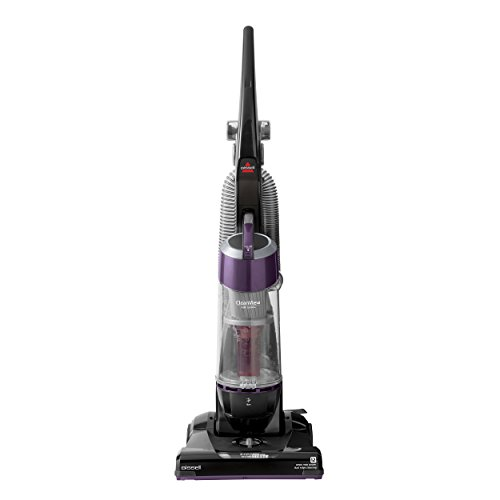 BISSELL 9595A Vacuum with OnePass - Corded (Mr Sweeper compare prices)