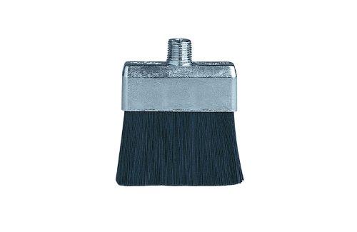 trico-nylon-even-flo-applicator-1-8-npt-2-brush-width-x-2-5-16-height-by-trico