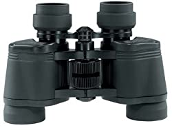 Black 7 x 35MM Full Size Binoculars