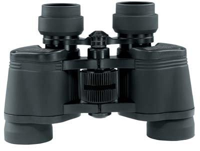 7 X 35Mm Binoculars