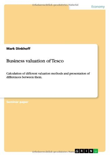 business-valuation-of-tesco-by-mark-dinkhoff-2013-10-16