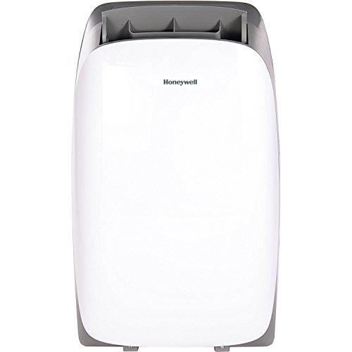 Honeywell Hl10ceswg Hl Series 10000 Btu Portable Air