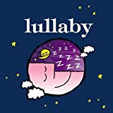Lullaby The Rainbow Collections
