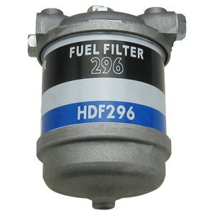 ford 555c fuel filter parts amazon.com : c5ne9165c ford tractor parts fuel filter assy ... 2000 ford e350 fuel filter housing #7