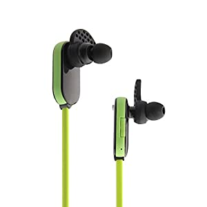 Review and Buying Guide of Cheap  SAVFY Sports Stereo Wireless Music tooth Headset Headphones Handsfree Running Earphone
