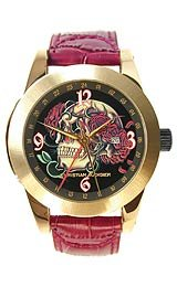 Christian Audigier Men's Eternity Collection watch #ETE106