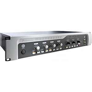 Digidesign 003 Rack FireWire reviews