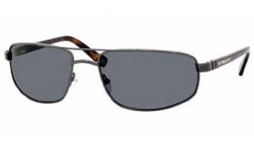 BANANA-REPUBLIC-CHARLESS-Sunglasses-GUAP-Ruthenium-62-18-130