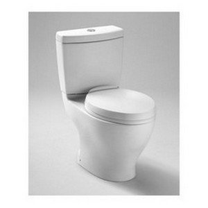 TOTO-Aquia-II-2-Piece-Toilet-with-Regular-Height-Bowl-and-Dual-Max-Tank