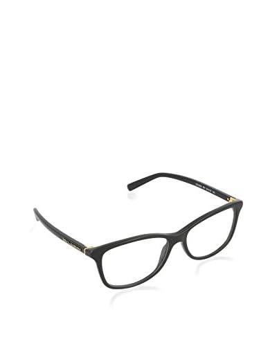 Dolce & Gabbana Montura 3222 501 (54 mm) Negro