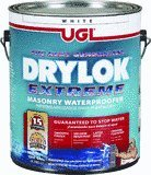 drylok-28613-extreme-latex-masonry-waterproofer-interior-exterior-smooth-finish-white