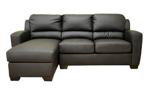 Couches 3 seat sectional sofa with chaise for 3 seat sofa with chaise