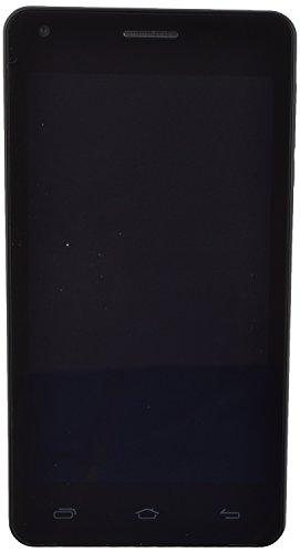 Sansui MOBILEU50 (1GB RAM, 8GB)